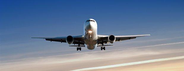 Trucos vuelos baratos