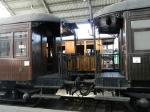tren_madera_navidad_madrid